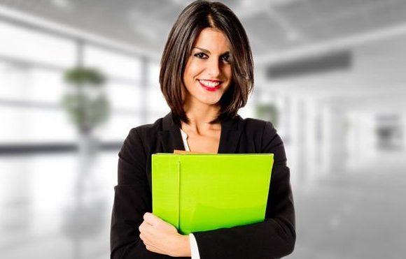 secretary-vs.-an-executive-assistant