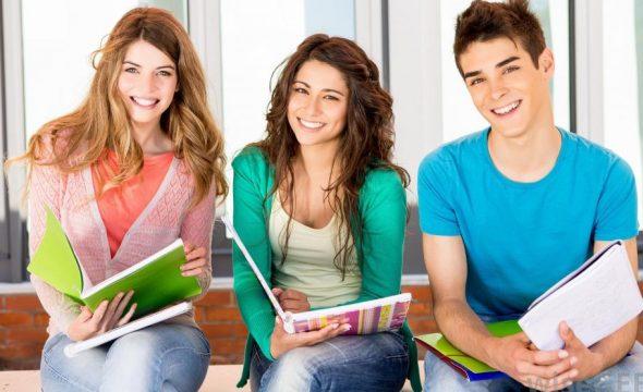 italian-students